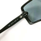 Sunglasses_156790B.jpg
