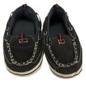 AGB-Baby-loafer-shoes-SIZE-6-9-MONTHS_160899B.jpg