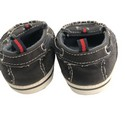 AGB-Baby-loafer-shoes-SIZE-6-9-MONTHS_160899D.jpg