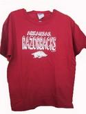 Arkansas-Razorback-Hogs-t-shirt-NEW-SIZE-MEDIUM_92161A.jpg