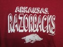Arkansas-Razorback-Hogs-t-shirt-NEW-SIZE-MEDIUM_92161B.jpg