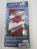 Arkansas-Razorback-Vertical-Flag-27x-37-BRAND-NEW-GO-HOGS-GO_109650A.jpg