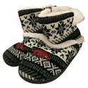 Arkansas-Razorbacks-house-shoes-SIZE-78_164651A.jpg