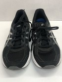 Asics-Gel-Contend-4-athletic-running-tennis-shoes-SIZE-8_167651B.jpg