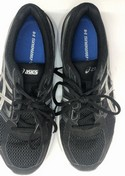 Asics-Gel-Contend-4-athletic-running-tennis-shoes-SIZE-8_167651E.jpg