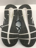 Asics-Gel-Contend-4-athletic-running-tennis-shoes-SIZE-8_167651G.jpg