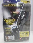 Atomic-Beam-USA-Tough-Grade-Tactical-Flashlight-As-Seen-On-Tv-BRAND-NEW_125538A.jpg