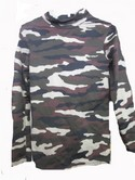 BCG-long-sleeve-camouflage-shirt-SIZE-XLARGE-1820_94495A.jpg