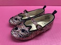 Baby-Gap-Kitty-Cat-sparkle-glitter-Mary-Jane-shoes-SIZE-7_167874A.jpg