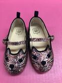 Baby-Gap-Kitty-Cat-sparkle-glitter-Mary-Jane-shoes-SIZE-7_167874B.jpg