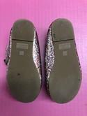 Baby-Gap-Kitty-Cat-sparkle-glitter-Mary-Jane-shoes-SIZE-7_167874E.jpg
