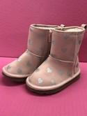 Baby-Gap-heart-print-boots-SIZE-7_168049A.jpg