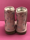 Baby-Gap-heart-print-boots-SIZE-7_168049C.jpg