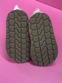 Baby-Gap-heart-print-boots-SIZE-7_168049E.jpg
