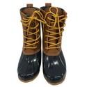 Bass-Harlequin-Waterproof-Duck-Boot-SIZE-8_164352C.jpg