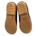 Bass-Harlequin-Waterproof-Duck-Boot-SIZE-8_164352E.jpg