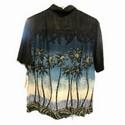 Batck-Bay-Hawaiian-print-short-sleeve-print-rayon-shirt-SIZE-LARGE-BRAND-NEW_157915B.jpg