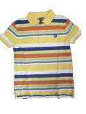 Chaps-short-sleeve-shirt-SIZE-6_72102A.jpg