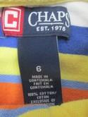 Chaps-short-sleeve-shirt-SIZE-6_72102C.jpg