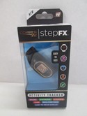Copper-Fit-Step-FX-activity-tracker-unisex-black-band--BRAND-NEW_106700A.jpg