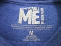 Despicable-Me-long-sleeve-print-shirt-SIZE-MEDIUM_97682B.jpg