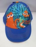 Disney-Finding-Dory-baseball-hat-OSFA-BRAND-NEW_112765A.jpg