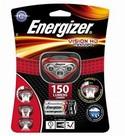 Energizer-150-Lumens--Vison-HD-Headlight-flashlight-BRAND-NEW_111397A.jpg