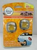 Febreze-Car-Vent-Clips-Hawaiian-Aloha-air-freshner-2-clips-NEW_155874A.jpg