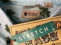 Haggar-Clothing-Island-Ease-Tropical-stretch-button-down-shirt-SIZE-L-NWT_168883B.jpg