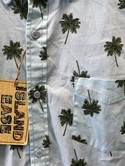 Haggar-Clothing-Island-Ease-Tropical-stretch-button-down-shirt-SIZE-L-NWT_168883C.jpg