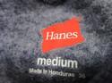 Hanes--Crew-long-sleeve-fleece-shirt-SIZE-MEDIUM-BRAND-NEW_117382B.jpg