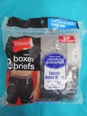 Hanes-2-Tagless-Long-Boxer-Briefs-SIZE-SMALL-BRAND-NEW_127882A.jpg