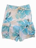 Hollister-floral-print-swim-trunks-shorts-SIZE-XSMALL_119597A.jpg