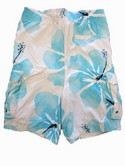 Hollister-floral-print-swim-trunks-shorts-SIZE-XSMALL_119597B.jpg