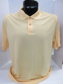 Izod-Polo-Golf-Pro-Series-short-sleeve-shirt--SIZE-LARGE-BRAND-NEW_122577A.jpg