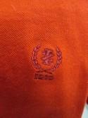 Izod-Polo-Golf-Silk-Wash-100-cotton-short-sleeve-shirt-SIZE-LARGE-BRAND-NEW_122573C.jpg