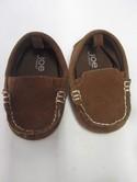 Joe-Fresh-leather-moccasins-SIZE-3_106196B.jpg