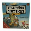Learning-Well-Games-Following-Directions-Taxi-Driver-BRAND-NEW_161014A.jpg
