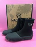 Magellan-Outdoors-Neoprene-Wading-Wader-Boots-SIZE-8_165827A.jpg
