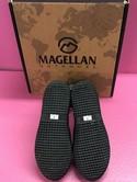 Magellan-Outdoors-Neoprene-Wading-Wader-Boots-SIZE-8_165827E.jpg
