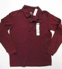 Old-Navy-long-sleeve-shirt-SIZE-LARGE-BRAND-NEW-WITH-TAGS_142819A.jpg