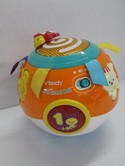 VTECH-Move--Crawl-Ball-learning-activity-toy_160908A.jpg
