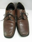 Venturini-Dress-Casual-Oxford-Loafer-Shoes-SIZE-8_139763B.jpg