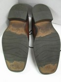 Venturini-Dress-Casual-Oxford-Loafer-Shoes-SIZE-8_139763F.jpg