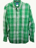 Wrangler-Western-Shirts-long-sleeve-plaid-shirt-SIZE-MEDIUM_142552A.jpg