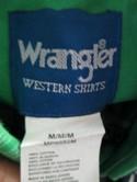 Wrangler-Western-Shirts-long-sleeve-plaid-shirt-SIZE-MEDIUM_142552B.jpg