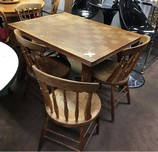 ANTIQUE-DINING-ROOM-TABLE_402717A.jpg