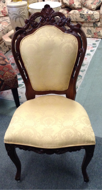 WOOD-CARVED-SET-OF-CHAIRS_393275B.jpg
