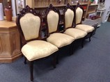 WOOD-CARVED-SET-OF-CHAIRS_393275A.jpg