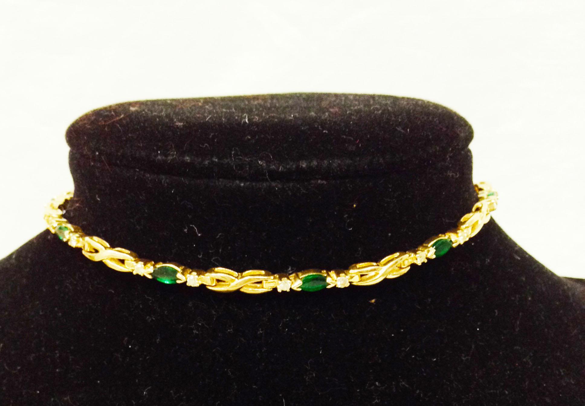 Bracelet-fashion_257931A.jpg